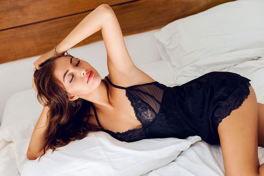 Was möchten private und kostenlose Sexkontakte eigentlich genau erleben?