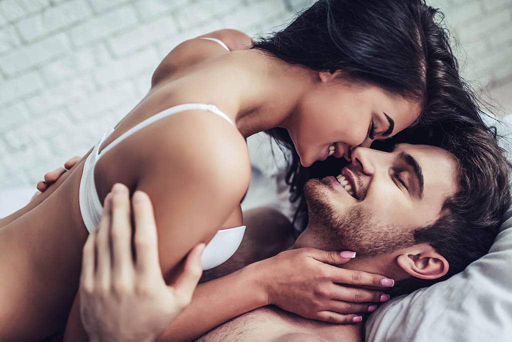 Es gibt Sexkontakte aller Art und dazu passende Erotikportale für verschiedene Vorlieben