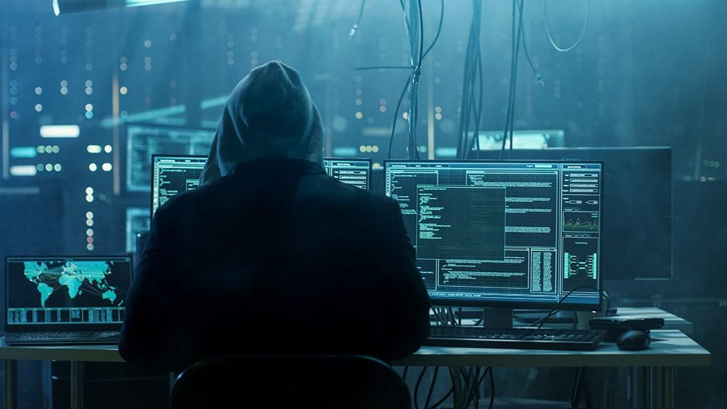 Dank Darknet gehören Hackerangriffe auf PornHub der Vergangenheit an