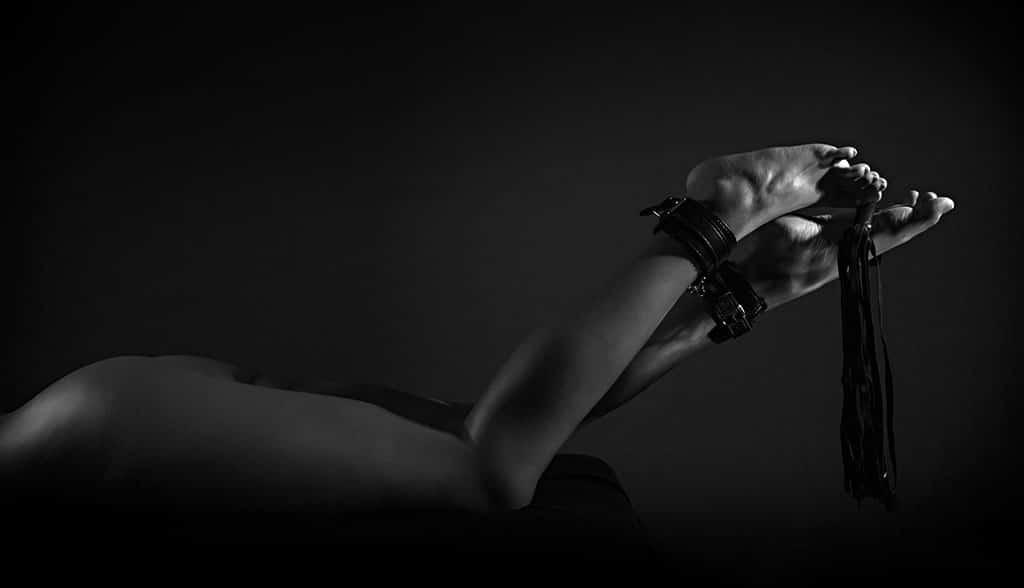 Die erotischen Sexcams mit den dominanten Bizarrladys sind immer mit einem Chat gekoppelt