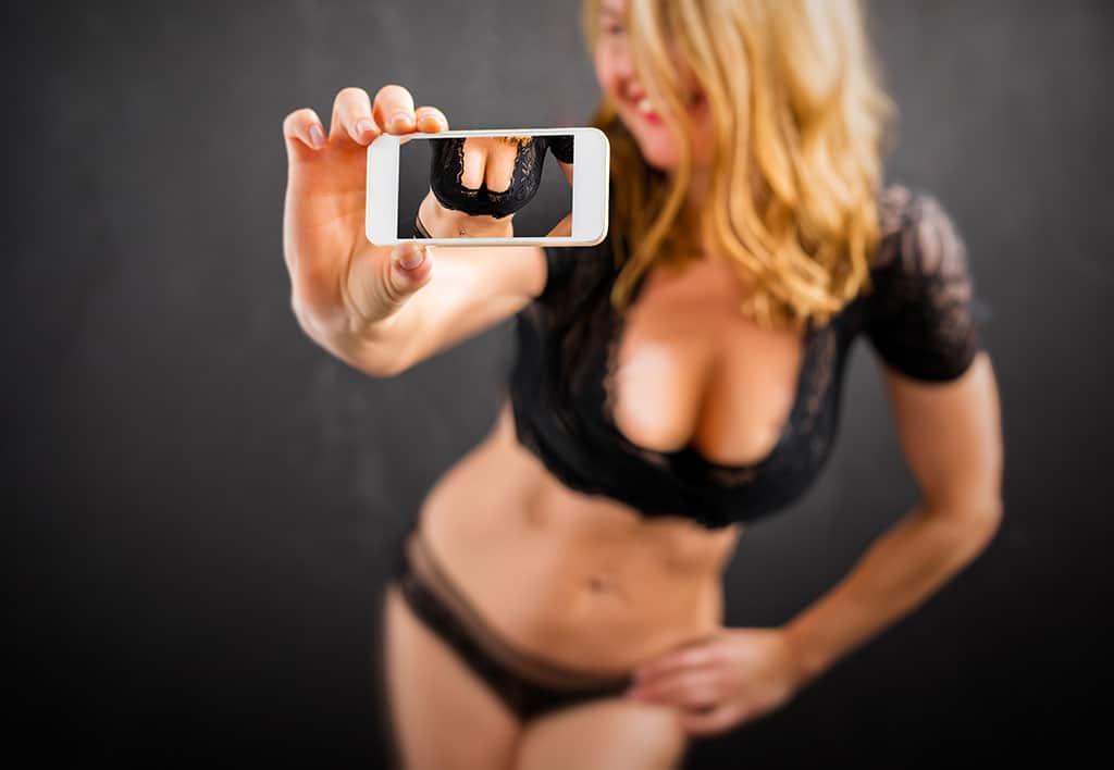 Was die besten kostenlosen Sexting Seiten?